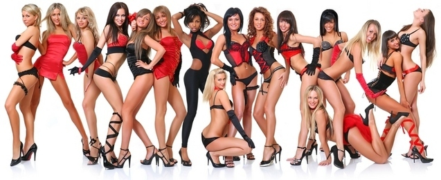 bikini-russian-dancers-brides-fun-free-nude-babes-pictures